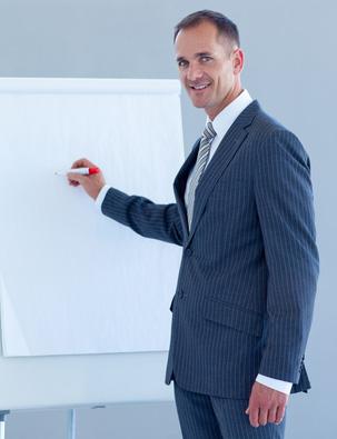 goede-presentatie-met-whiteboard-houden
