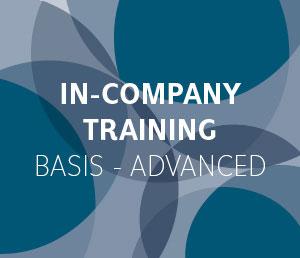Incompany Training Presentation Skills